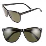 electric encelia sunglasses