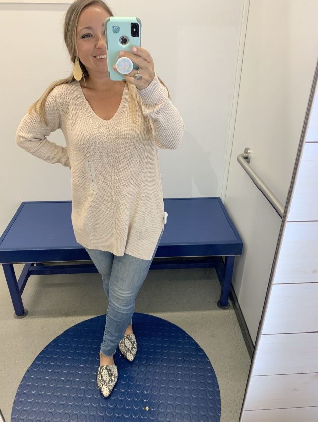 Old Navy Fall Fashion